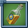 Oil Icon.png