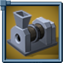 CementProductionEfficiency Icon.png