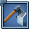 SteelAxe Icon.png