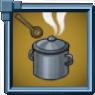 HomeCookingEfficiency Icon.png