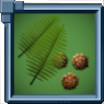 FiddleheadSalad Icon.png