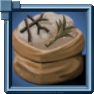 CompositeFiller Icon.png