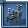 Factory Icon.png