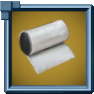 PaperEfficiency Icon.png