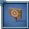 SmallWoodSign Icon.png
