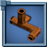CopperPipe Icon.png