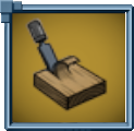 WoodworkingEfficiency Icon.png