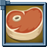 MeatPrepEfficiency Icon.png