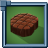 SearedMeat Icon.png