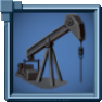 PumpJack Icon.png
