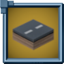 RoadConstructionEfficiency Icon.png
