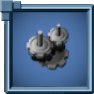 Gearbox Icon.png