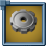 MechanicalEngineering Icon.png