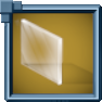 Glassworking Icon.png