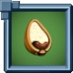 CerealGerm Icon.png