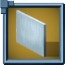 Steelworking Icon.png