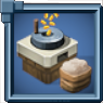 Mill Icon.png