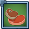 ScrapMeat Icon.png