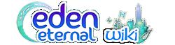 Eden Eternal Wiki