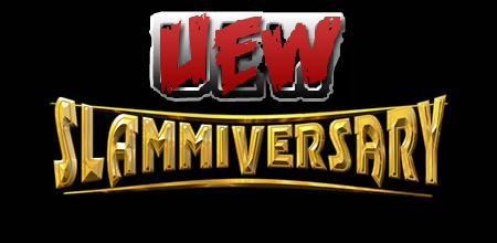 UEW_Slammiversary_Logo.jpg