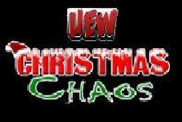 UEW_christmas_chaos_logo.jpg