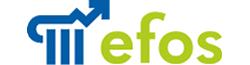 EFOS - ekonomski pojmovi Wiki