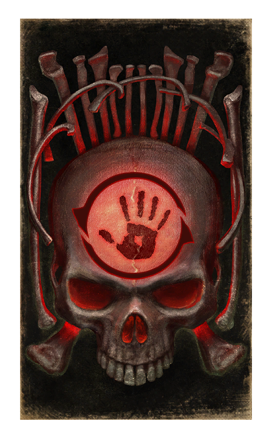 Dark Brotherhood card back SP.png