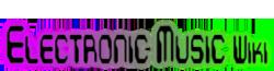 Electronic Music Wiki