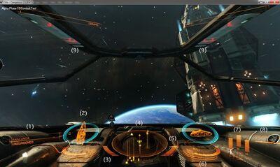 SideWinder Cockpit Guide1.jpg