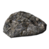 Silicon Ore.png