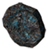 Cobalt Ore.png