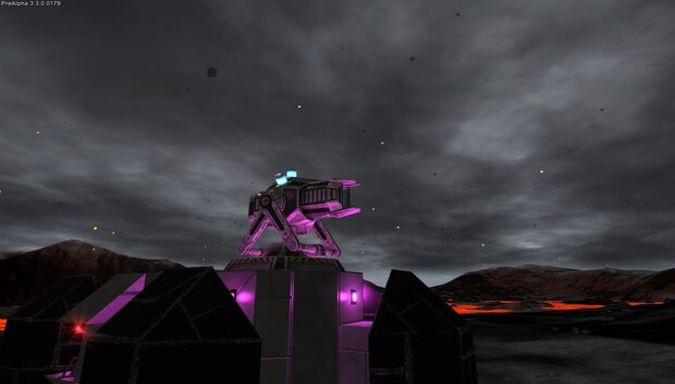 Ghost Rider Abwehr I.jpg