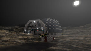 Habitat-moon-4.jpg