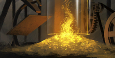 Improved Dust Alchemies.png