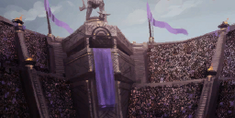 Arena of Champions.png