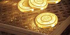Imperial Coinage.png