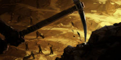 Gold Extractor.png