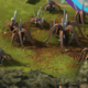 Steel Stalks.png