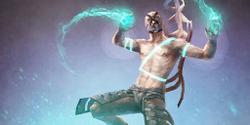 Telsem Warlock.png