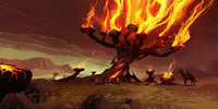Dragon Tree Art.png