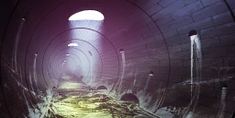 Sewer System.png
