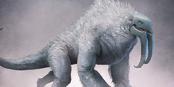 Ice Warg.png
