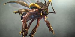 Necrodrone.png