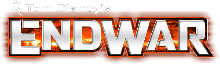 EndWar Wiki