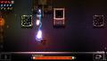 Treadnaught exploding bullet.png