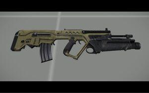 Arma3 2014 11 21 01 11 02 407.jpg