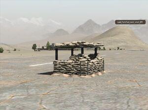 Sandbag nest kit.jpg