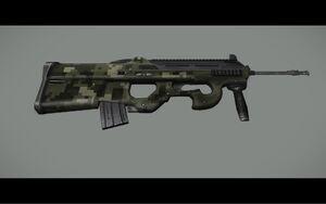 Arma3 2014 11 21 01 10 26 663.jpg