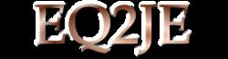 エバークエスト2 Wiki