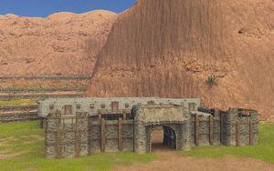 Barracks ibe 497x311.jpg